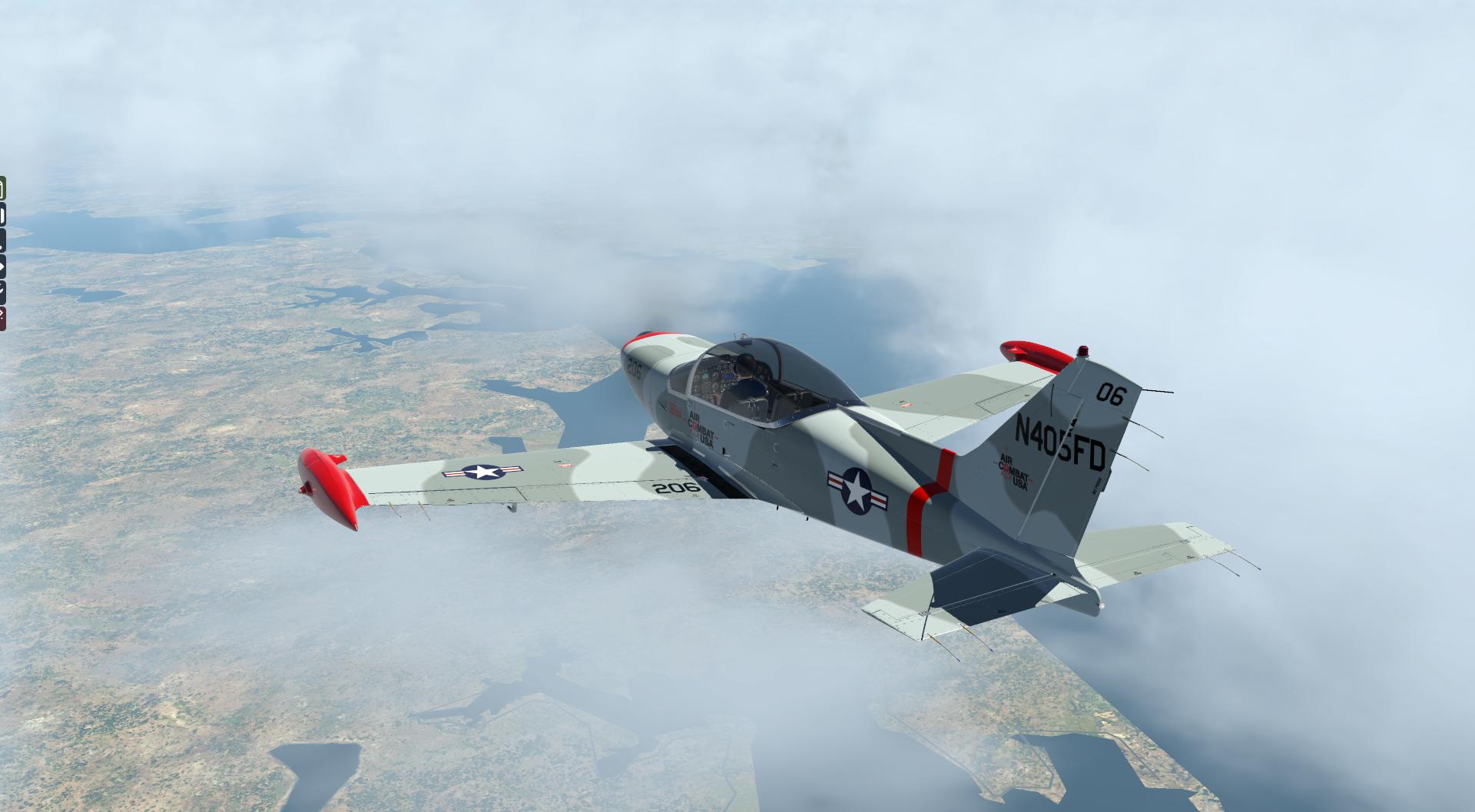 Cómo instalar plugins en X-Plane 10 y 11