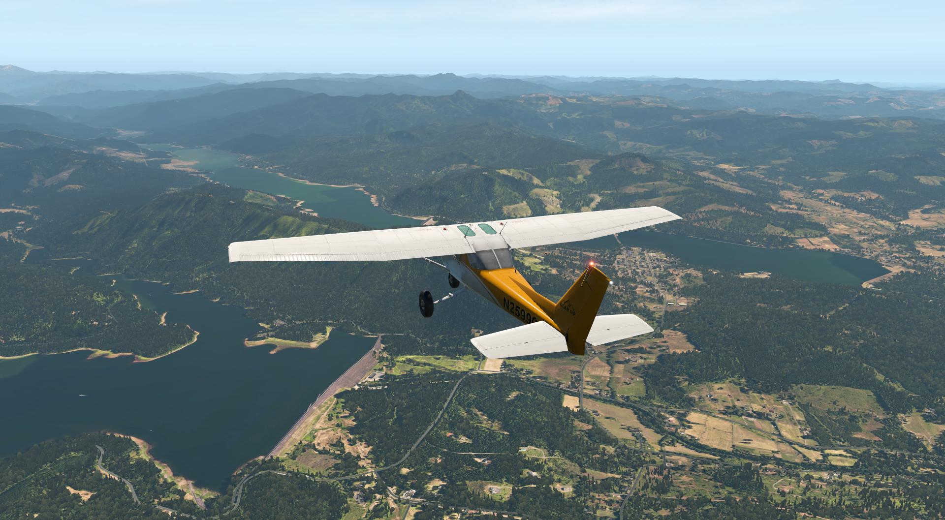 Checklist Cessna 152 | C152